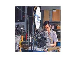 大谷株式会社 製造プロセス3