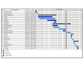 株式会社日本ケイテム 製造プロセス3