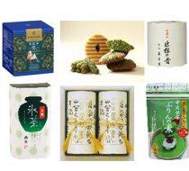 共栄製茶株式会社 自慢の逸品