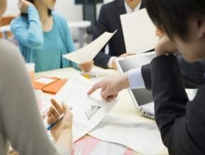 株式会社西田技研 製造プロセス1
