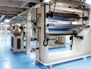 ニック工業有限会社 製造プロセス5