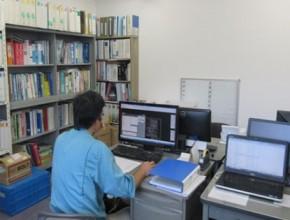 株式会社西川電機 ものづくりを支える仕事