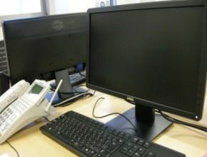 有限会社八川製作所 ものづくりを支える仕事
