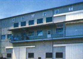 株式会社高山塗装工業