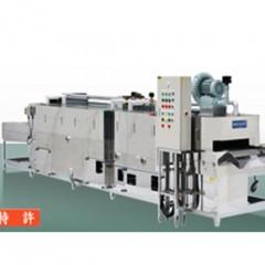 株式会社八木厨房機器製作所