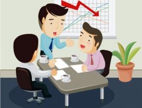 岩本印刷株式会社 製造プロセス1