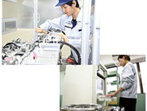 応用電機株式会社 製造プロセス4