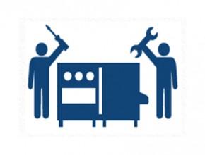 株式会社八木厨房機器製作所 製造プロセス2