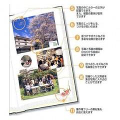 株式会社ミノウチ写真印刷