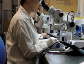 株式会社タンゴ技研 ものづくりを支える仕事