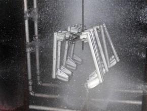 株式会社黒坂塗装工業所 製造プロセス1