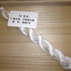株式会社山嘉精練