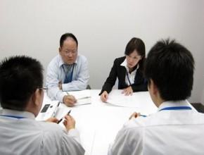 フィフスプランニング株式会社 ものづくりを支える仕事