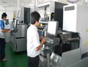 株式会社ゲートジャパン 製造プロセス3