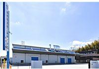 新熱電塗装工業株式会社
