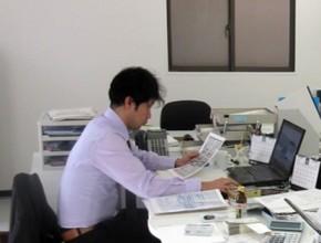 株式会社テイスト 製造プロセス3