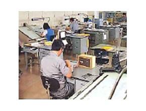 大谷株式会社 製造プロセス2