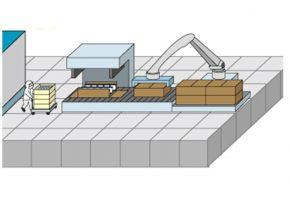 日本ルナ株式会社 製造プロセス5