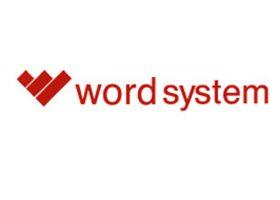 株式会社ワードシステム