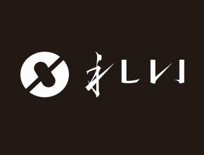 株式会社京都紋付 ものづくりを支える仕事