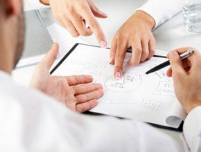 ターゲット・エンジニアリング株式会社 製造プロセス1