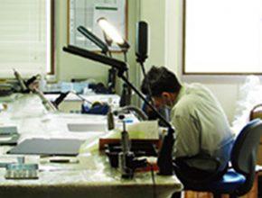 伸栄工業株式会社 製造プロセス2