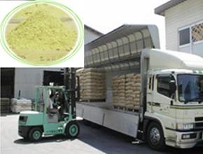 小川食品工業株式会社 製造プロセス4