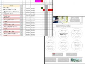 株式会社ブリッジコーポレーション 製造プロセス3