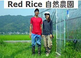 Red Rice 自然農園