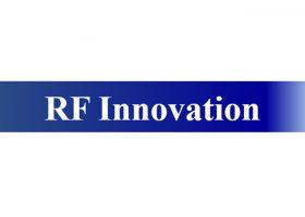 RFイノベーション株式会社