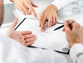株式会社シン・コーポレーション 製造プロセス1