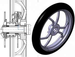 合同会社ドルサテック 製造プロセス3