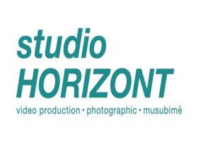 有限会社スタジオホリゾント
