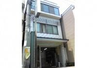 株式会社安本武司商店