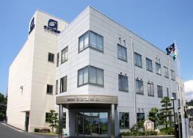 株式会社タンゴ技研