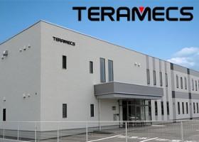 テラメックス株式会社