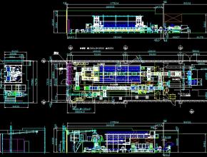 有限会社中央工機 製造プロセス1