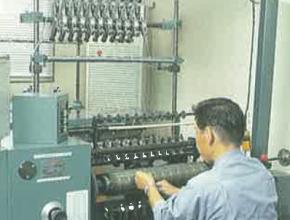 ヒラヰ電計機株式会社 製造プロセス1