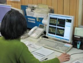 伊東板金工業株式会社 製造プロセス1