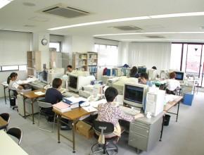 有限会社共同設計企画 製造プロセス2