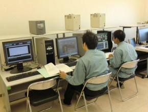 京都EIC株式会社 製造プロセス2