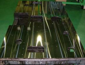 株式会社桶谷製作所 製造プロセス2