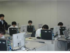シグマトロン株式会社 製造プロセス2