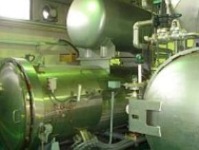 日本調味食品株式会社 製造プロセス3