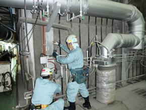 京都EIC株式会社 製造プロセス3