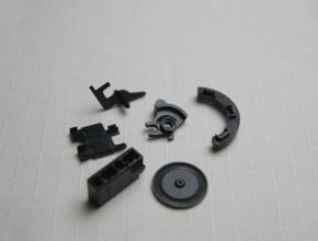 洛陽プラスチック株式会社 製造プロセス3