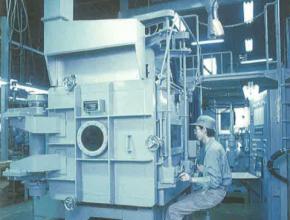 ヒラヰ電計機株式会社 製造プロセス4