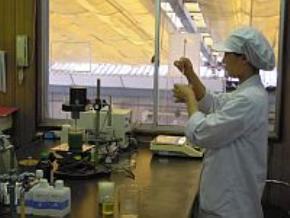 日本調味食品株式会社 製造プロセス4