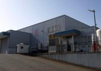株式会社韋城製作所