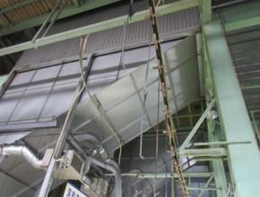 株式会社黒坂塗装工業所 製造プロセス3